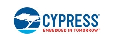 Spansion (Cypress Semiconductor)